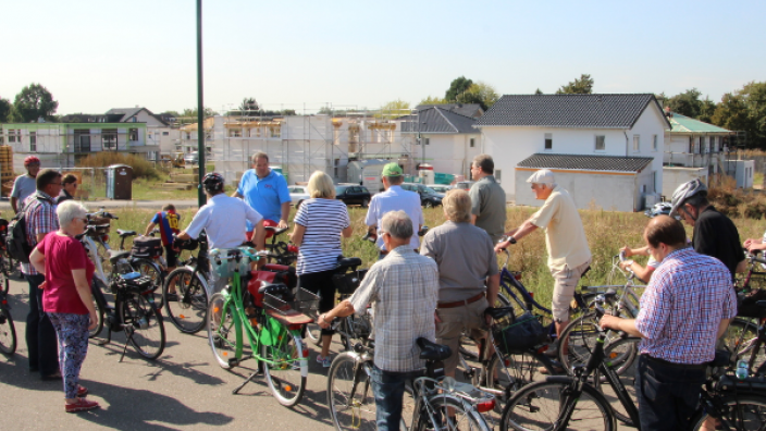 CDU-Fraktion tourt durch Rheidt und Mondorf