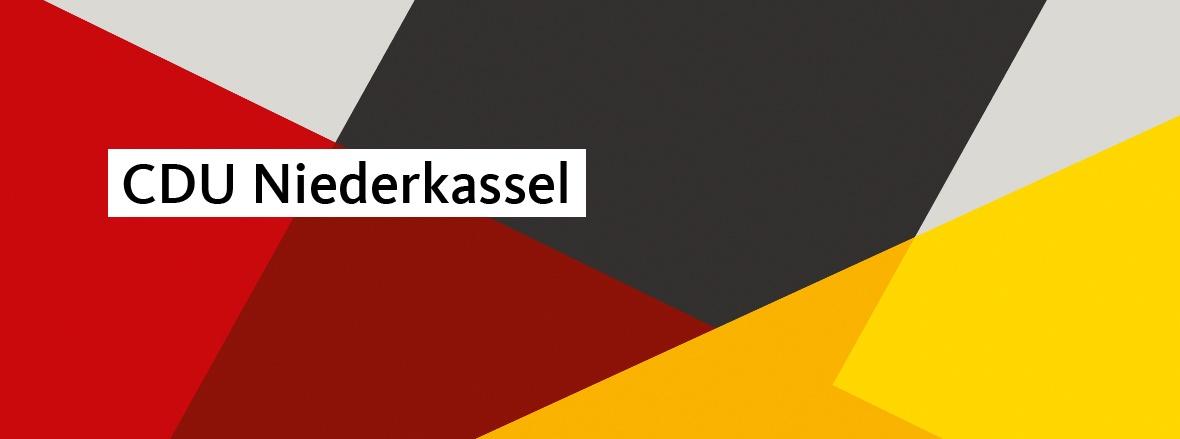 CDU Niederkassel