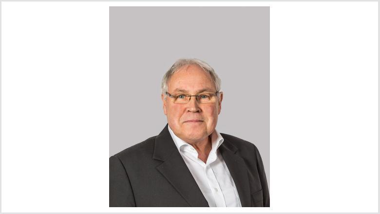 Heinz Reuter